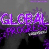 Global Progress   Radioshow