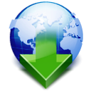 : تحميل برنامج EximiousSoft Banner Maker V2.87 مع السريال برابط مباشر Mod_article1421282_1
