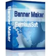 : تحميل برنامج EximiousSoft Banner Maker V2.87 مع السريال برابط مباشر Mod_article1421282_3