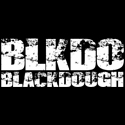 Blackdough website